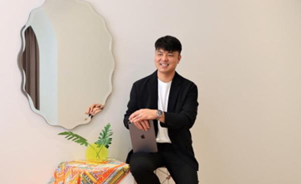 교육전문가 인터뷰_ 주식회사 장현 김장현 대표