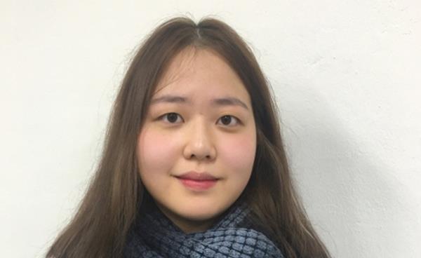 2020학년도 대입 수시 합격생 릴레이 인터뷰-연세대학교 의예과 김은우(백암고졸) 학생