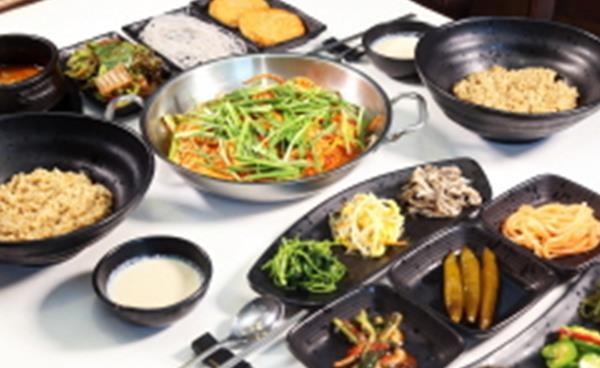추석 연휴 우리 동네 테이크아웃 맛집 음식 즐기기
