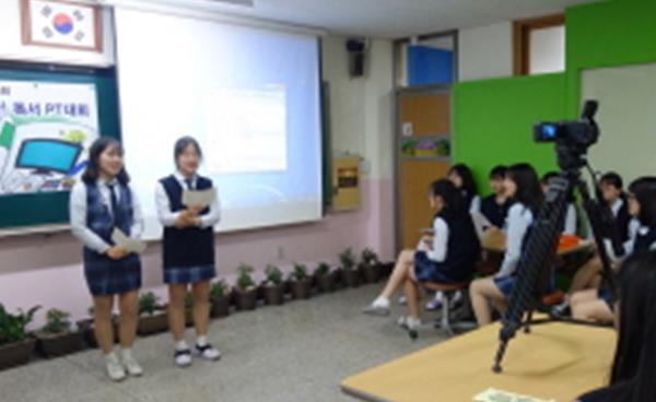 학교탐방_양명여자고등학교