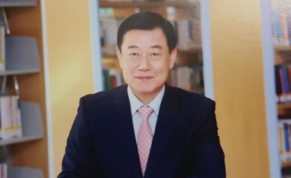 고교 선택 앞둔 중3을 위한 분당지역 고교 탐방_ 판교고등학교