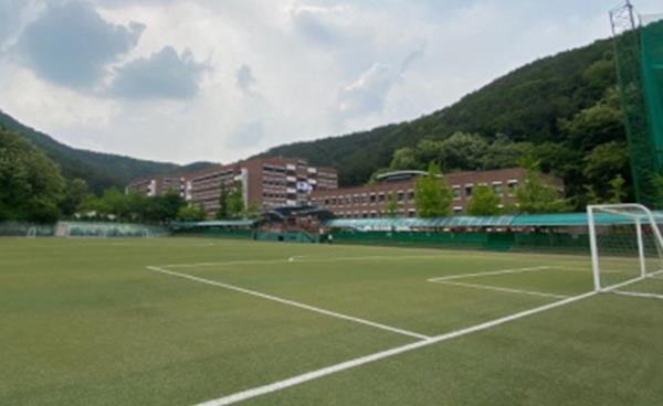 고입특집 학교탐방 신성고등학교