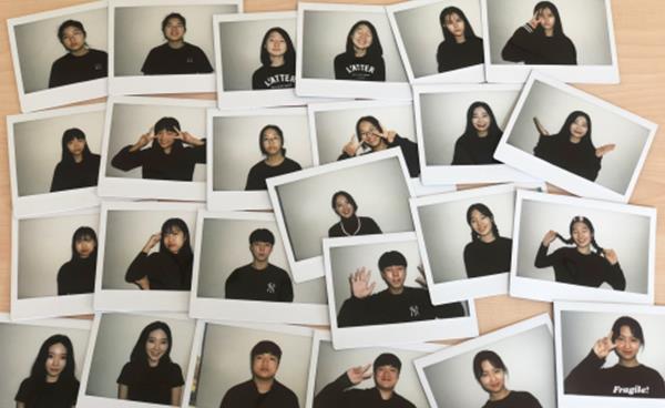 일산서구청소년수련관 청소년창작연극단 2기