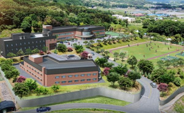 대입 성공, 수만 명의 합격 노하우로 탄생한 2021 윈터스쿨로!