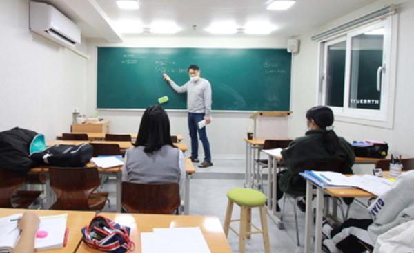 수학 공부, 선행 교육은 답일까 독일까?