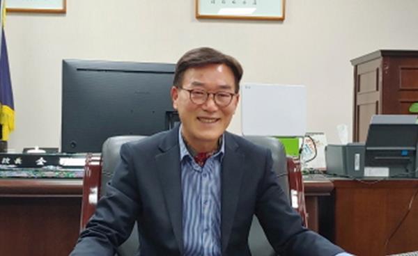 내일신문 인터뷰 _ 대진고등학교 김영기 교장