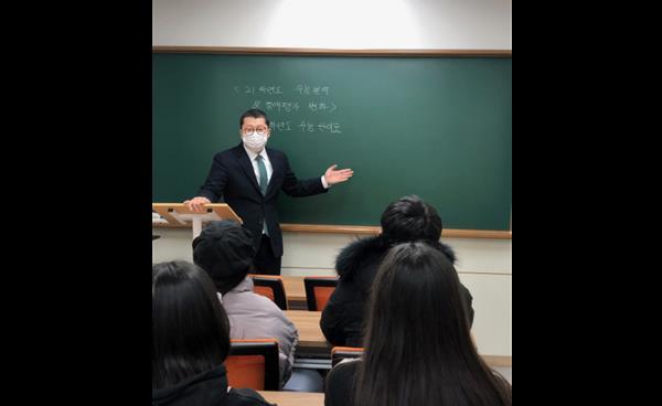 윈터스쿨 몰입훈련일수록 개학 후 학습 능력으로 나타나야!