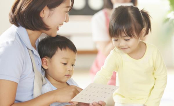 2021 새해 달라지는 교육제도, 무엇이 있을까?