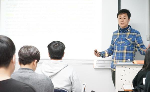 학교별 영어 내신 및 수능 공부법의 방향