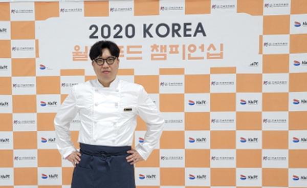 반포 맛집 : 온유월식당