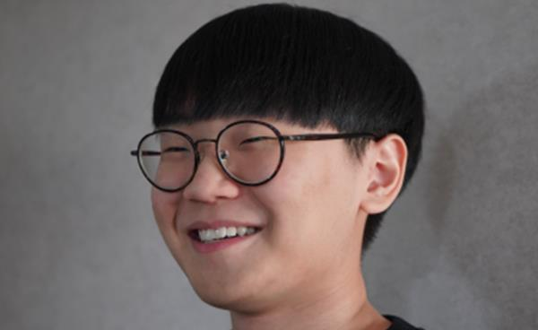 2021학년도 대입 수시 합격생 릴레이 인터뷰-서울대학교 자유전공학부 이재현(양천고 졸) 학생