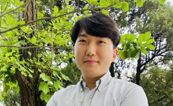 우리학교 스타샘 - 동북고 진계현 고교학점제 연구학교 담당교사