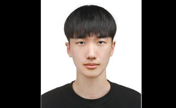 2021 대입 수시 합격생 릴레이 인터뷰 고려대학교 수학과 홍강민(한빛고 졸) 학생