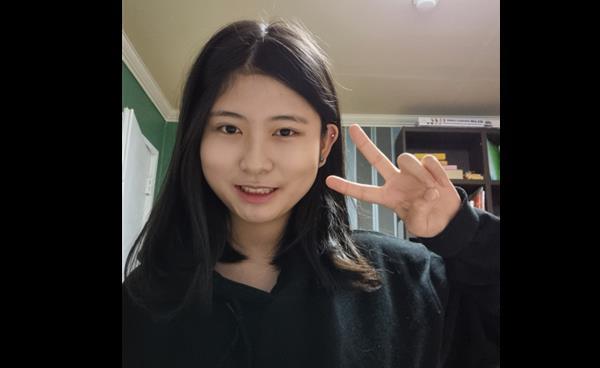 2021 대입 수시 합격생 릴레이 인터뷰- 연세대 신소재공학부 임지우(진명여고 졸) 학생