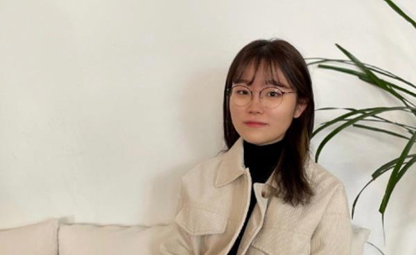 2021학년도 강남서초 수시 합격생 인터뷰 - 연세대 사회복지학과 1학년 박현지 학생(서울세종고 졸)