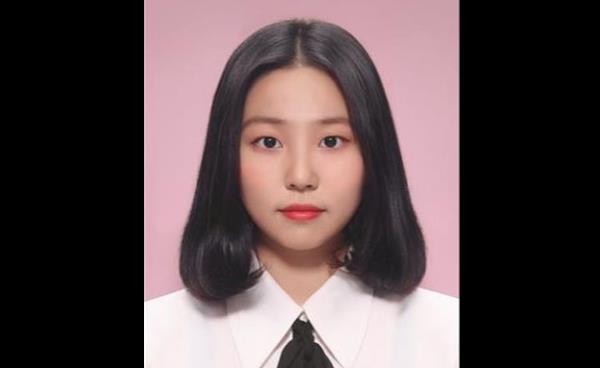2021 대입 수시 합격생 릴레이 인터뷰 - 한국항공대학교 경영학부 강하경(백마고 졸) 학생