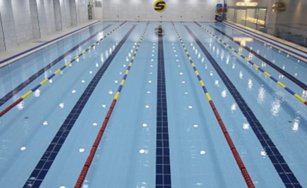 25M레인 어린이 전용 수영장이 대치동에?