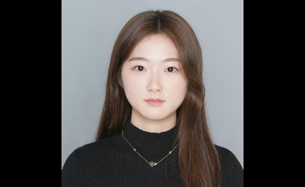 2021 대입 수시 합격생 릴레이 인터뷰 - 춘천교육대학교 임지은(저동고 졸) 학생