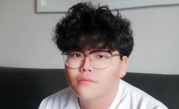 2021학년도 강남서초 수시 합격생 인터뷰 - 고려대 영어영문학과 1학년 이종윤 학생(중동고 졸)