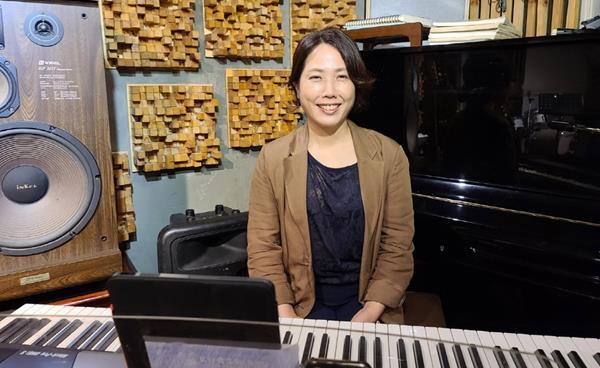 음악 교육 전문가의 '첫 악기 교육 이렇게!'