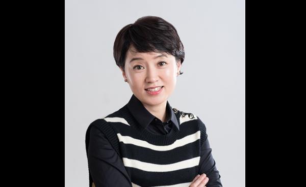 목동 강원희국어학원, 초등 국어 전문 '파피루스 문해원' 오픈