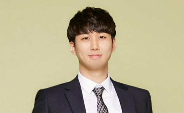 [학원탐방] 송파 강동 내신·수능 전문 한맥국어학원