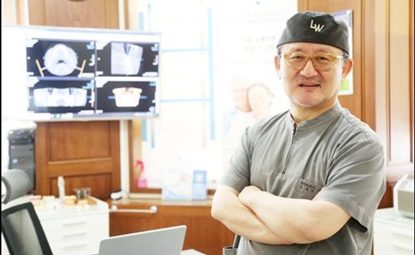 정기적인 치과 검진은 최선의 구강암 예방법