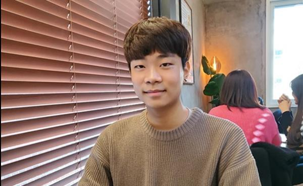 2021 대입 수시 합격생 릴레이 인터뷰 서울대 경제학부 박주선(신목고 졸) 학생