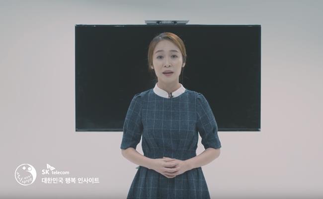 본선 투표 동영상 썸네일