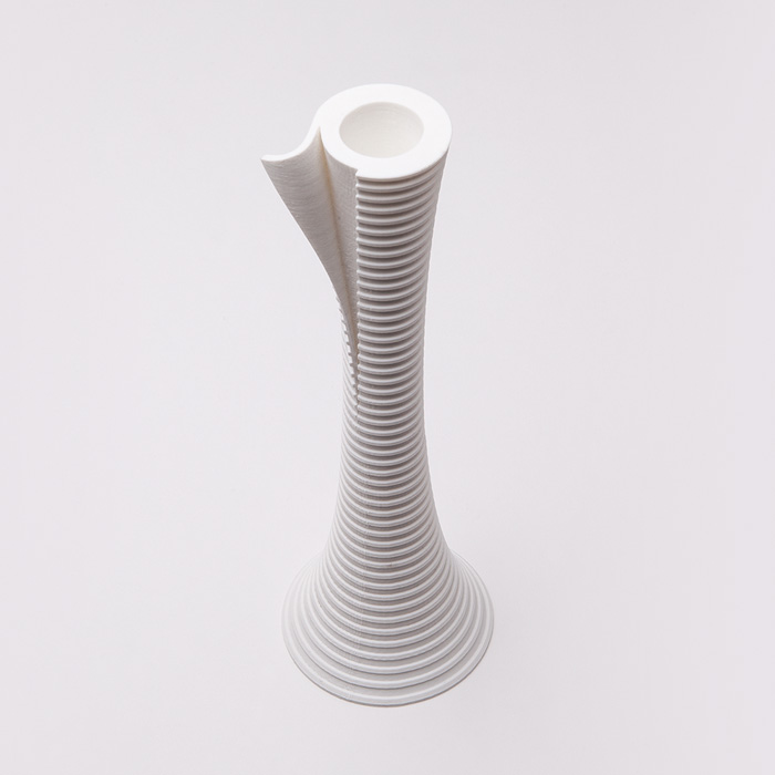 Candle_Stand-Roll (Long)