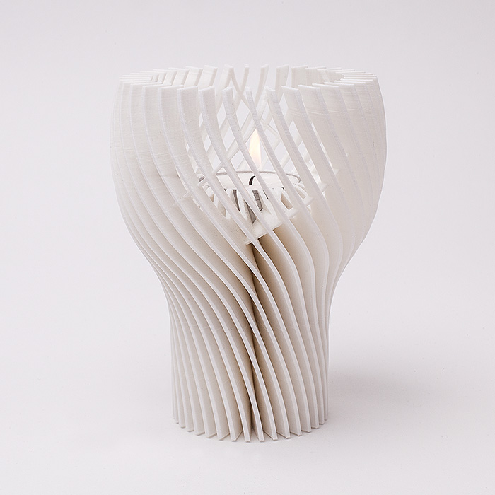 Candle Holder CupType