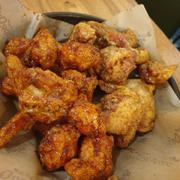 치킨 신드롬 2