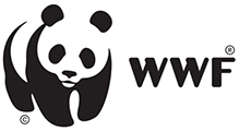 Logo of WWF