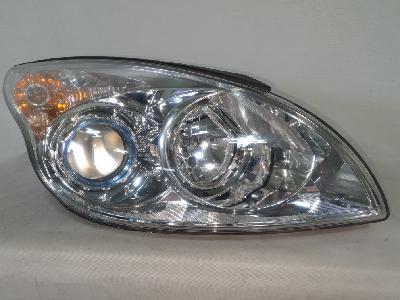 지파츠 자동차 중고부품 92102 2LXXX 헤드램프,전조등,헤드라이트