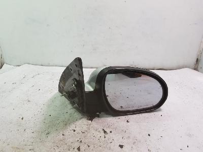 지파츠 자동차 중고부품 87620 2L5202R 사이드미러,백미러