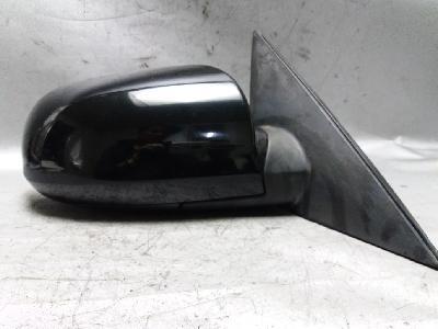 지파츠 자동차 중고부품 876203K010 사이드미러,백미러