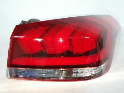 지파츠 자동차 중고부품 92402B1040 컴비네이션램프,후미등,데루등