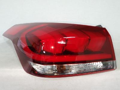 지파츠 자동차 중고부품 92401 B1040 컴비네이션램프,후미등,데루등