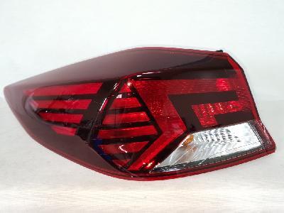 지파츠 자동차 중고부품 92401 F2500 컴비네이션램프,후미등,데루등