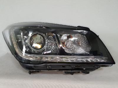 지파츠 자동차 중고부품 92102 B1170 헤드램프,전조등,헤드라이트