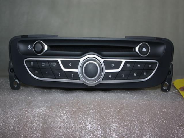 에코오토 자동차 중고부품 281156040R AV시스템,오디오