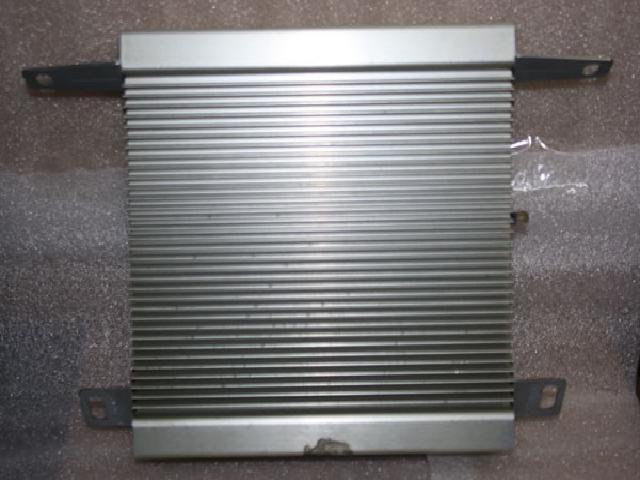 에코오토 자동차 중고부품 89140-11001 앰프