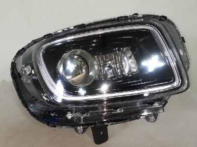지파츠 자동차 중고부품 92102 K2100 헤드램프,전조등,헤드라이트
