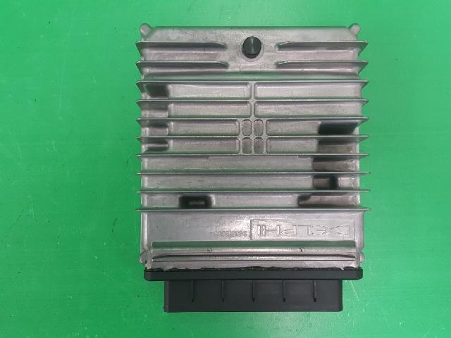 지파츠 자동차 중고부품 A665 540 80 32 ECU,컴퓨터