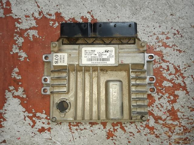지파츠 자동차 중고부품 39111-4A820 ECU,컴퓨터