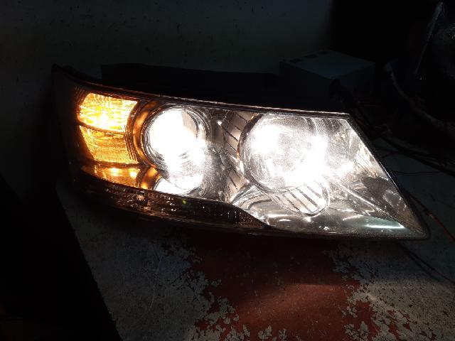 지파츠 자동차 중고부품 92102-3K500 헤드램프,전조등,헤드라이트