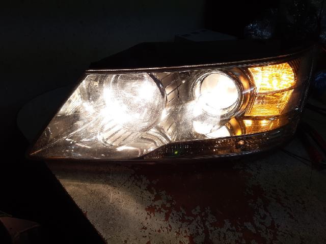 지파츠 자동차 중고부품 92101-3K500 헤드램프,전조등,헤드라이트