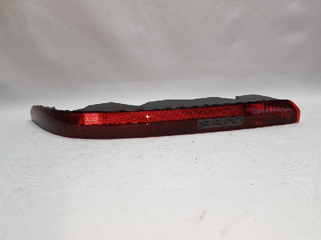 지파츠 자동차 중고부품 4M0945095 컴비네이션램프,후미등,데루등