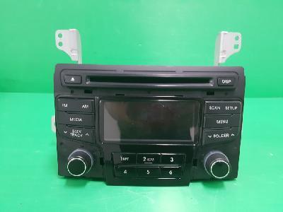 지파츠 자동차 중고부품 96170 3S2004X AV시스템,오디오