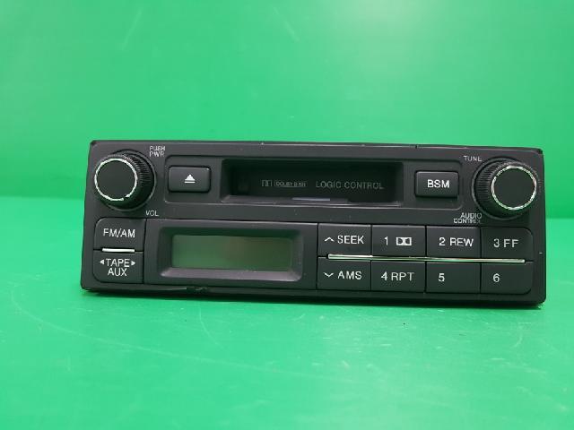 지파츠 자동차 중고부품 96140 2H0009Y AV시스템,오디오